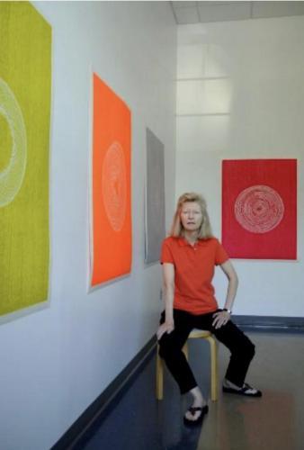 Ann Conner