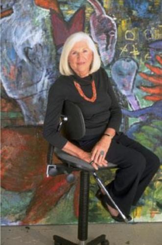 Florence Putterman